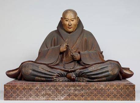 goshirakawa.jpg