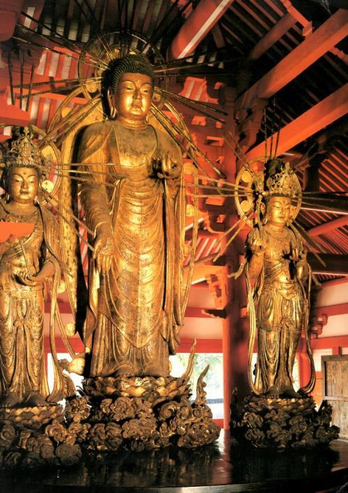 jyoudoji_convert_20121125200829.jpg