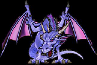divine_dragon.png