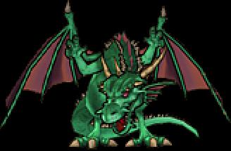 emerald_dragon.png