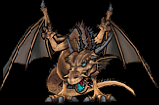 golden_dragon.png