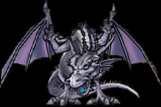 silver_dragon.png