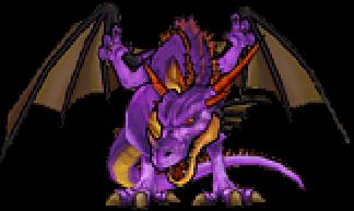 ultimate_dragon.png