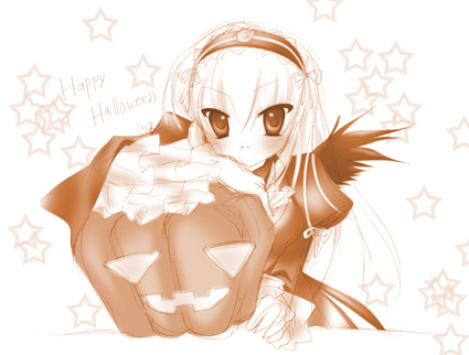 halloween_gin.jpg