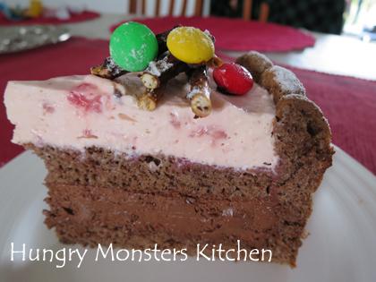chocolatecake10.jpg