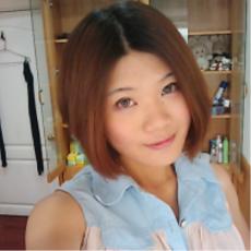 琉♥  芒果酸★
