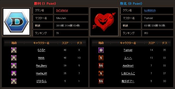 2012-11-29_104748.jpg