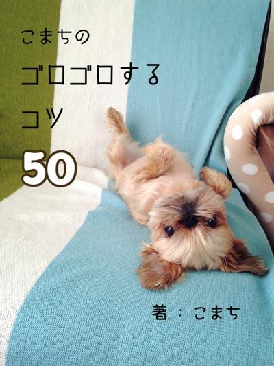 fc2blog_20141101184001a20.jpg