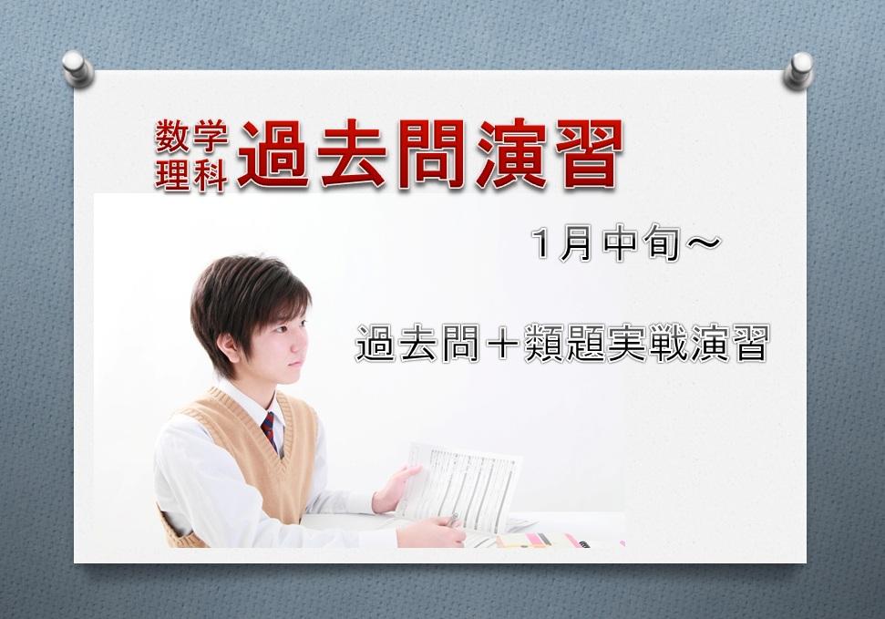 20121211021815729.jpg