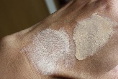 Benecos, Natural Creamy Make-Up, Nude, 30 ml