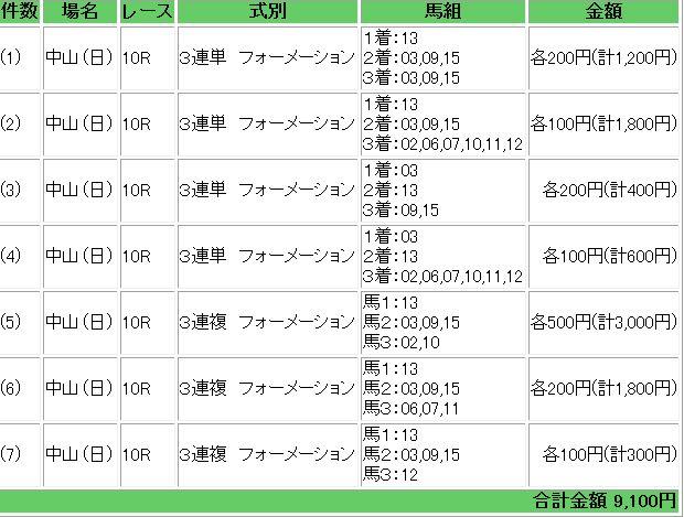 20121223104022ada.jpg