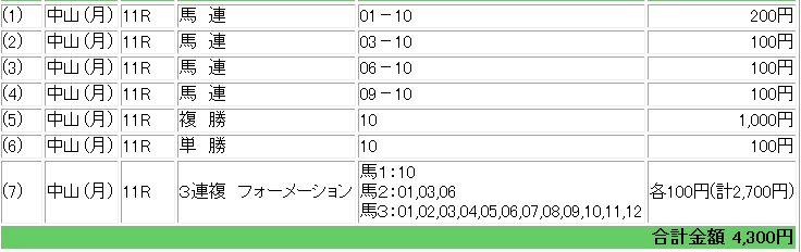 20130121105830af7.jpg