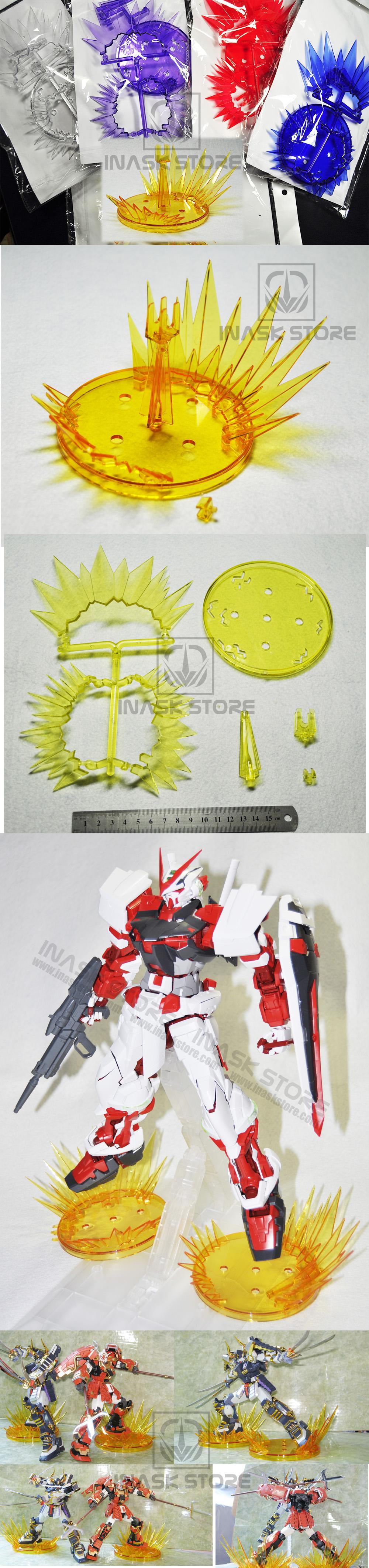 z21-1.jpg