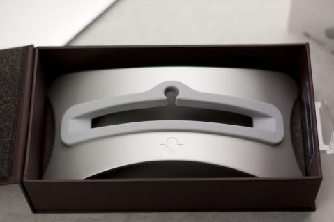 MacBookAir スタンド