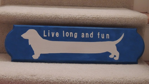live long and fun