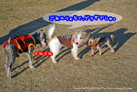 140106_yuasa8.jpg