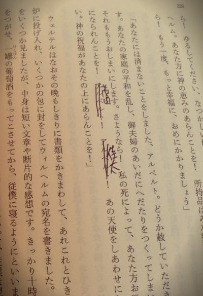 fc2blog_201210261531192b8.jpg