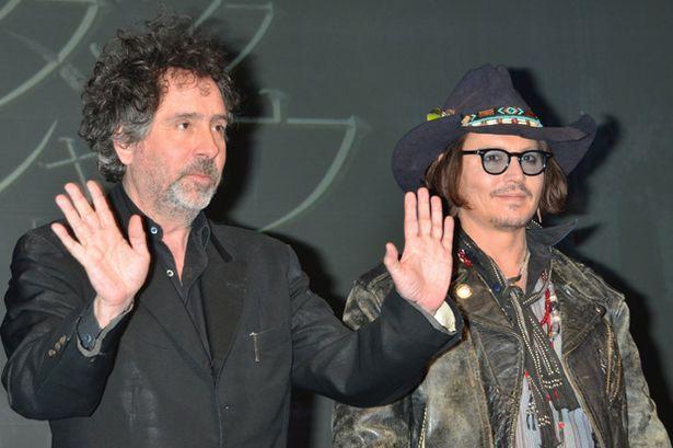 Johnny+Depp (4)