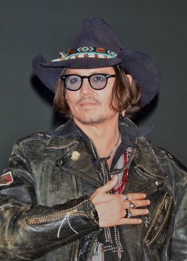Johnny+Depp (3)