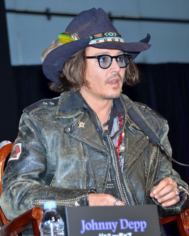 Johnny+Depp (2)
