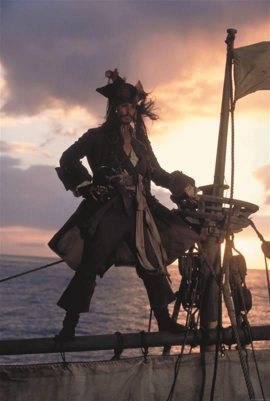 Pirate1011b.jpg