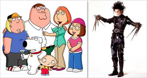 family-guy-scissorhands-3.jpg