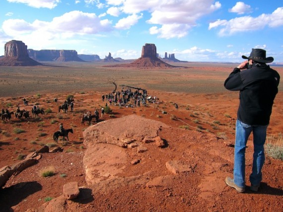jerry-bruckheimer-monument-valley-570x427.jpg