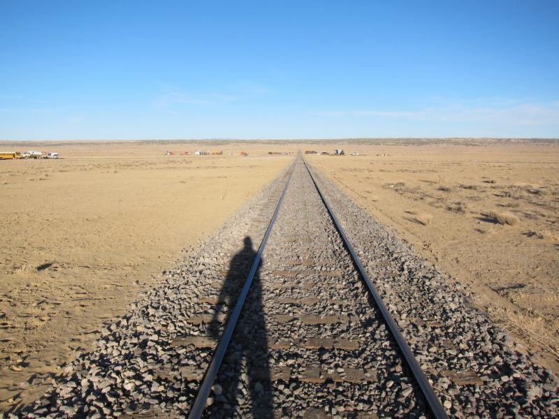lone-ranger-railroad-1024x768.jpg