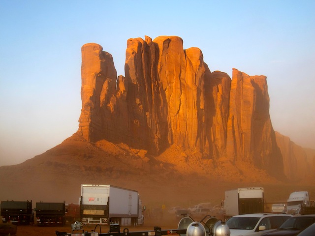 monument-valley-lone-ranger.jpg