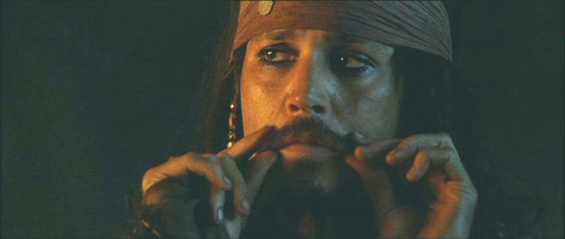 pirates0910.jpg