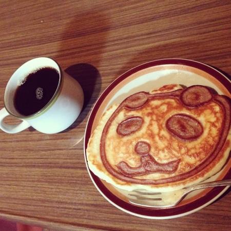 pandapancake2.jpg