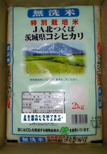 eco-s_2012.jpg