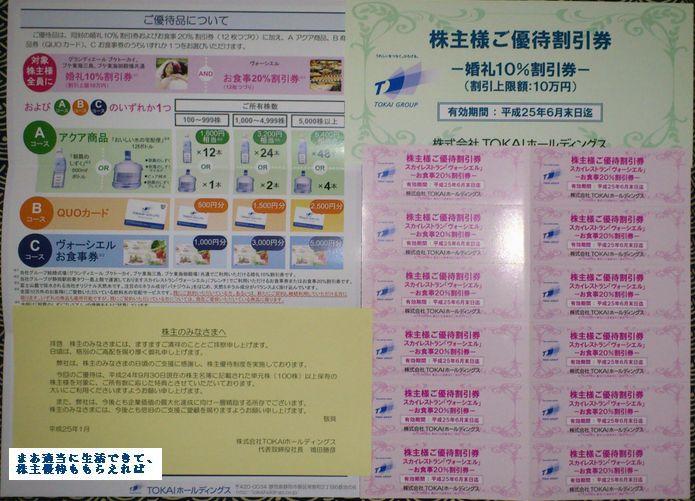 tokai_2013_09.jpg