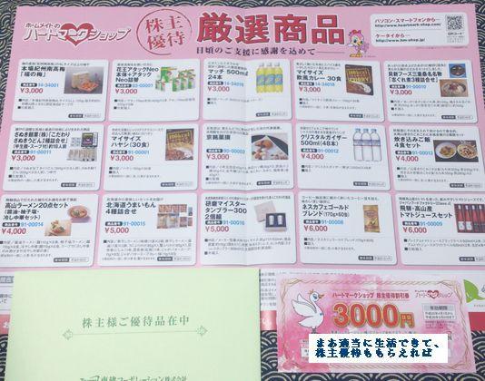token-3000_201210.jpg