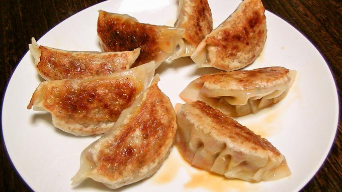 foodpic2942249.jpg
