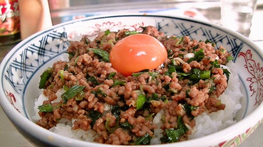 foodpic2985509.jpg