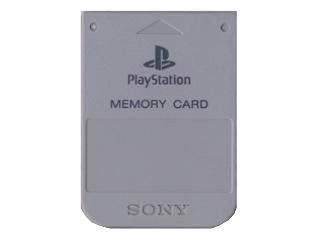 memorycard.png