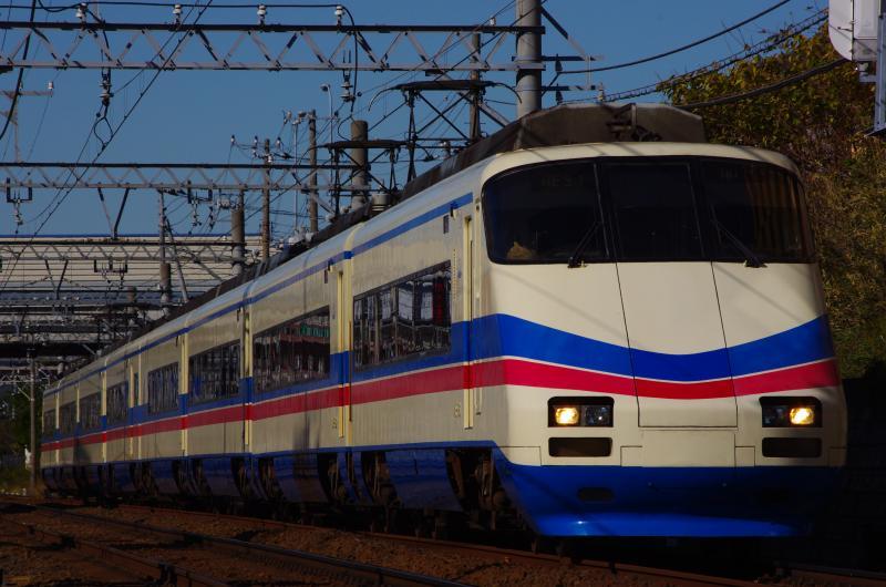 2011-12-17_convert_20131219214928.jpg