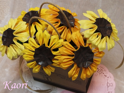 kaorinpap.blog.fc2.com