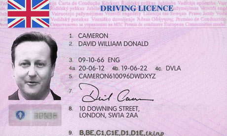 David-Cameron-spoof-drivi-008.jpg