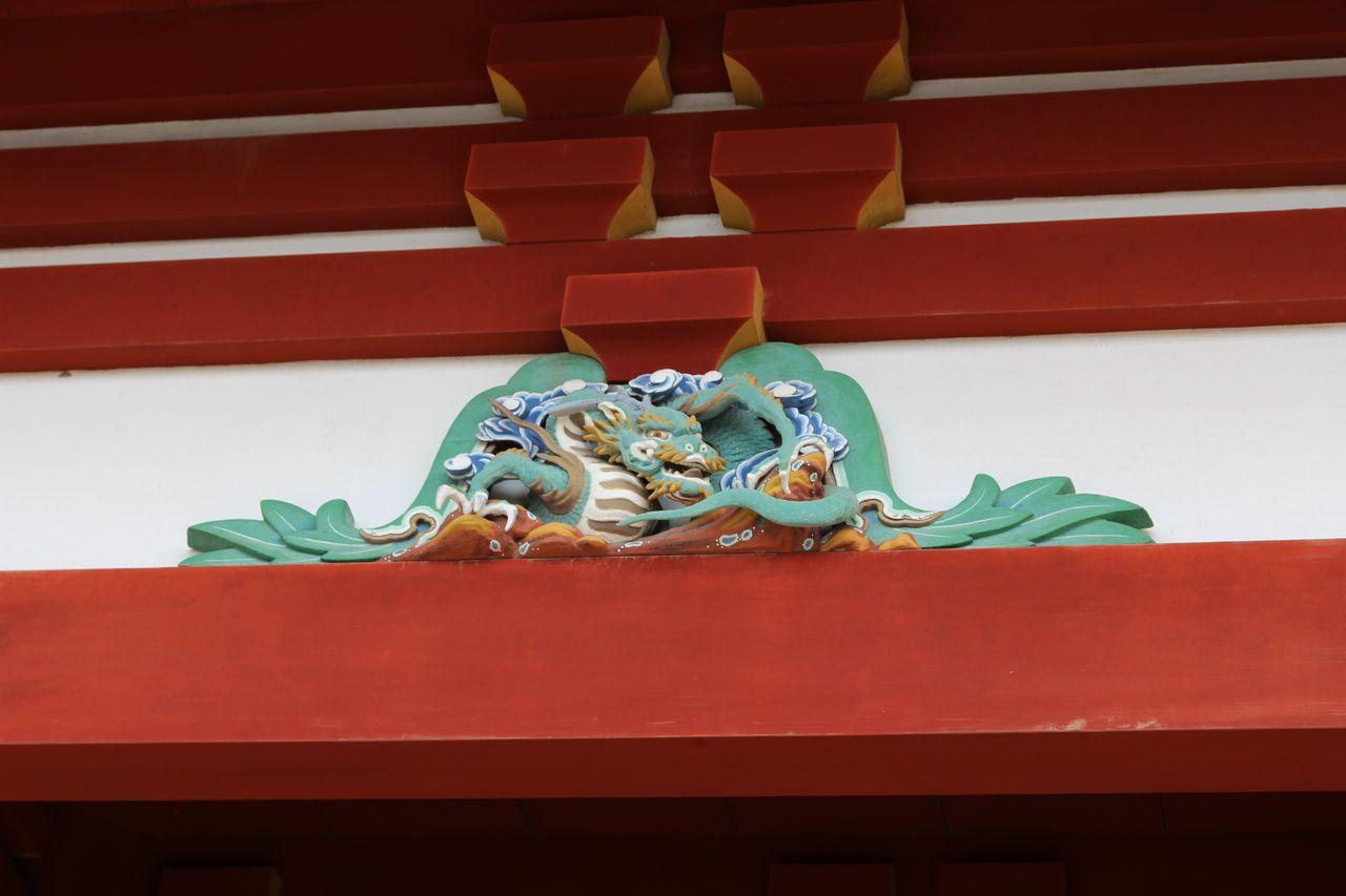 鶴岡八幡宮-29