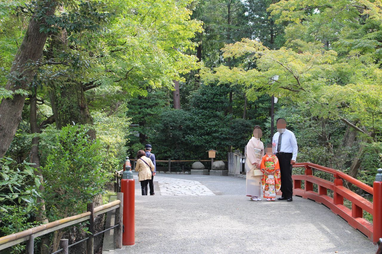 鶴岡八幡宮-32