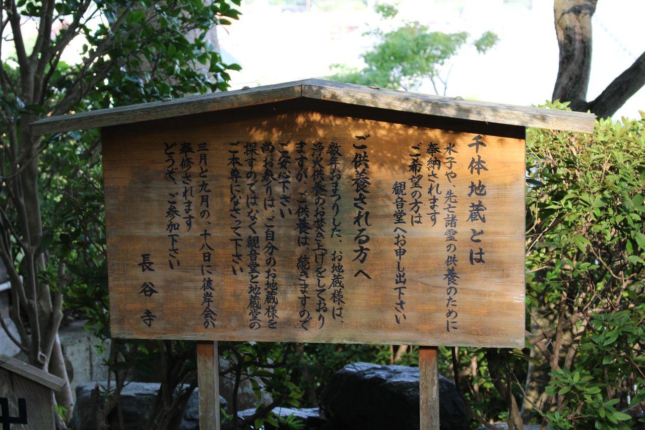 長谷寺-40