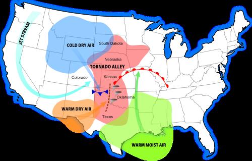 Tornado_Alley_Diagram.png