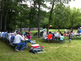 picnic_july2013.jpg