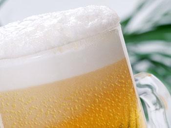 beer02.jpg