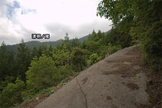 20120610-21.jpg