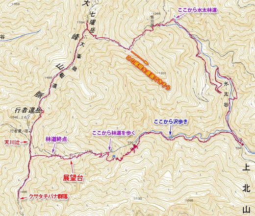 20120610-3.jpg