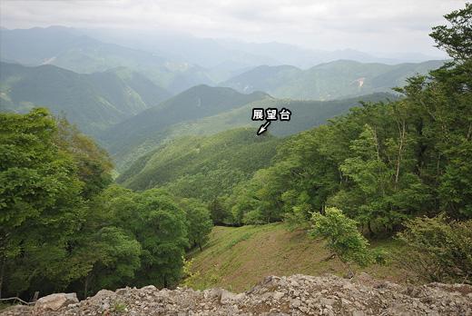 20120610-37.jpg