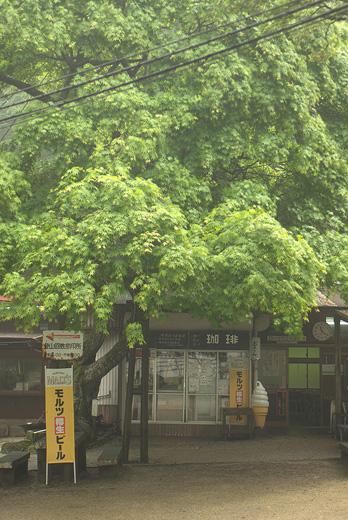 20120616-9.jpg